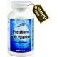 Passiflora with Valerian 120 Tablet